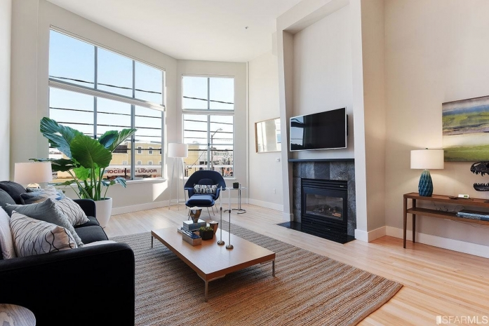 588 South Van Ness Ave 3 Silver Properties